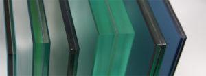cristal ventana de pvc