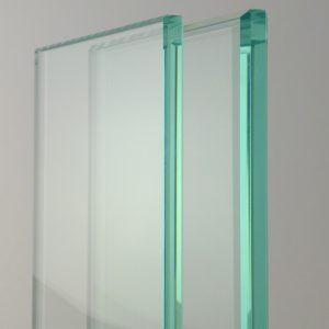 aluplast cristal
