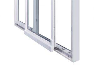 ventana_osciloparalela_aluplast