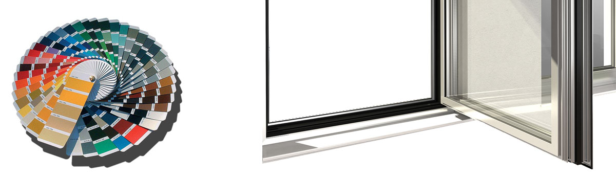 Aluplast2001-banner-aluminio