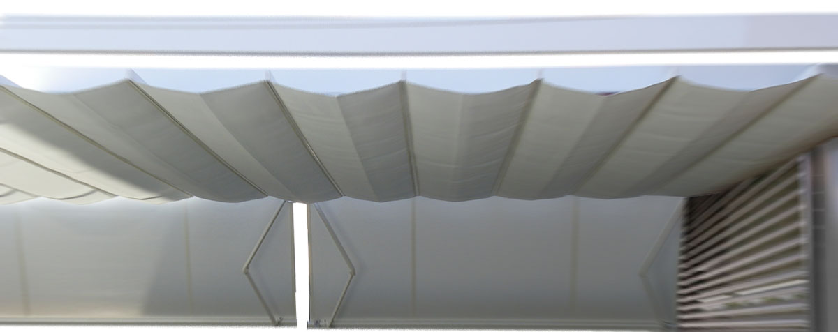 Aluplast2001-banner-persianas-toldos
